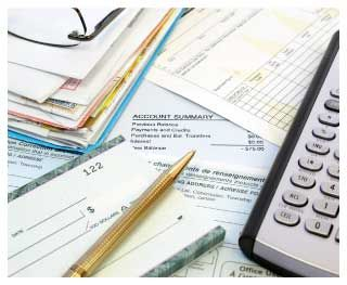 debt consolidation in Edmonton
