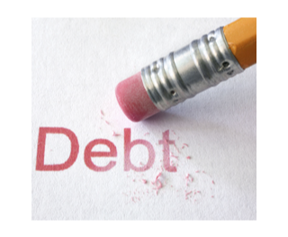 debt counselling in Edmonton